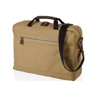 Чанта за лаптоп Elevate Edmonton 15.4