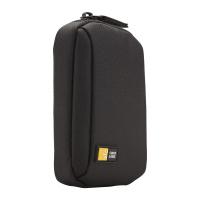 Калъф за фотоапарат Case Logic TBC-401K