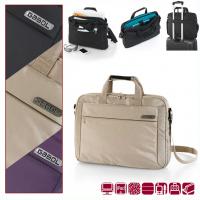 Чанта за лаптоп Edit 15.6