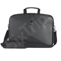 Чанта за лаптоп AlienWare Vindicator 14