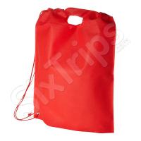 Торба за пазар с презрамки за през рамо Freedom