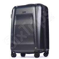 Куфар от луксозната серия на Puccini - New York, 76л
