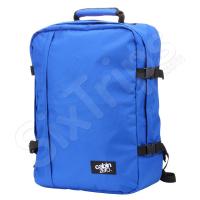 Раница и чанта Cabin Zero за ръчен багаж