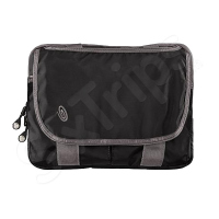 Чантичка за таблет Dell Timbuk2 Quickie Case