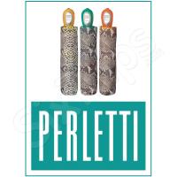 Дамски чадър в няколко цвята Perletti