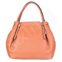 Стилна дамска чанта с модерен дизайн Puccini
