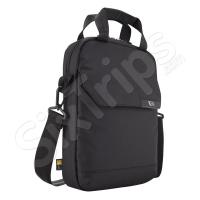 Чанта за таблет или лаптоп 10
