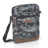 Чанта за таблет или лаптоп до 10