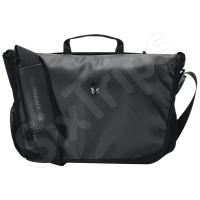 Геймърска чанта AlienWare Vindicator 17