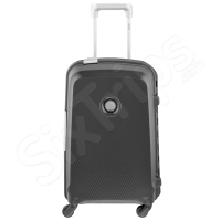 Твърд куфар за ръчен багаж Delsey Belfort