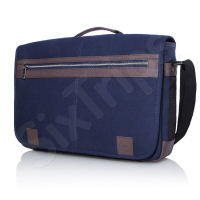 Месинджър чанта за лаптоп Dell 15.6