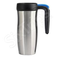 Термо чаша с дръжка Contigo Randolph 470мл.