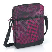 Чанта за малък лаптоп до 10.2
