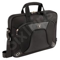 Бизнес чанта Wenger Administrator 15