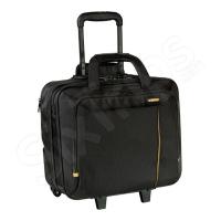 Чанта за документи и лаптоп Targus 15.6