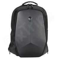 Раница AlienWare Vindicator 17