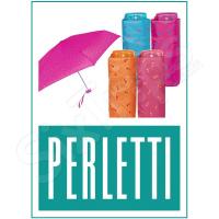 Стилeн дамски чадър със свежи цветове