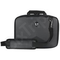 Черна чанта 17