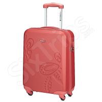 Малък куфар за ръчен багаж 55см Gabol Iris