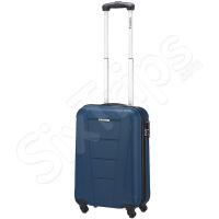 Синьо куфарче 55х35х20см Gabol Boston