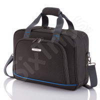 Пътна чанта за ръчен багаж Travelite Derby