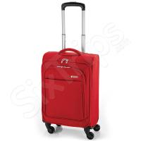 Куфар с четири колела за ръчен багаж Fly 55см.