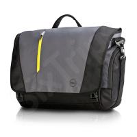 Чанта за през рамо Dell Tek Messeger 17