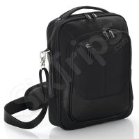 Черна чанта за рамо Activity 10.2