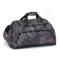 Пътна чанта Wild 214517 60см.