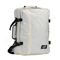 Чанта-раница за път за ръчен багаж Cabin Zero, екрю