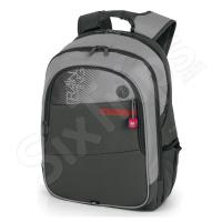 Раница Training с джоб за лаптоп