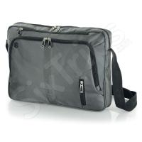 Чанта за лаптоп Driver с множество джобове 15.6