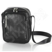 Чанта за през рамо Shadow 8