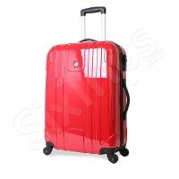 Стилен куфар с четири колела Wenger EvoLite 61л.
