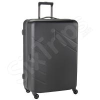 Твърд куфар с голям обем Travelite Tourer 76см