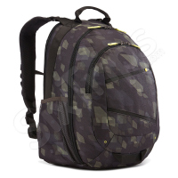 Раница Case Logic Berkeley II Backpack 15.6