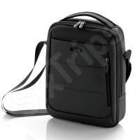 Мъжка чанта за през рамо Enzo 10.2