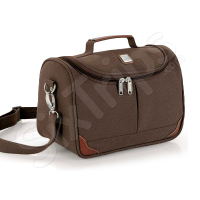 Козметична чанта Siena 11л.