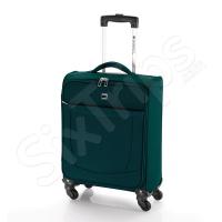 Куфар за ръчен багаж Gabol Orlando петролено зелено