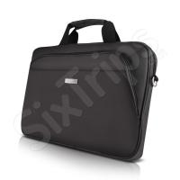 Бизнес чанта за лаптоп Canyon 15.6