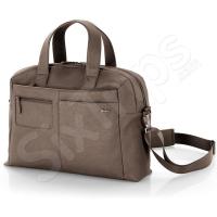 Стилна функционална бизнес чанта 15.6