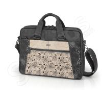 Дамска чанта за лаптоп Madeira 15.6