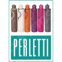 Чадър Perletti GP, различни цветове