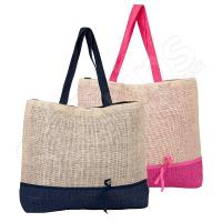 Чанта за плаж или за пазаруване