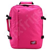 Розова чанта за пътуване 50см Cabin Zero
