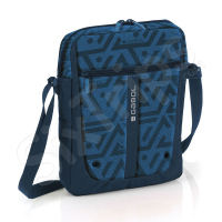Чанта за през рамо Nexus 10