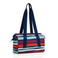 Пътна чанта със свеж дизайн Reisenthel allrounder S