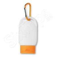 Слънцезащитен лосион 30мл за изпът SPF30