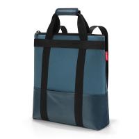 Ежедневна чанта и раница Reisenthel Daypack