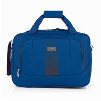 Синя пътна чанта Gabol Roll 44см